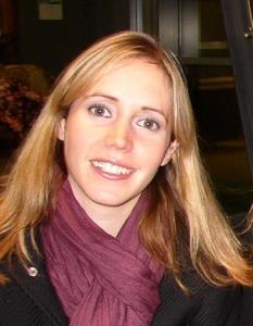 Sarah Louise Dean