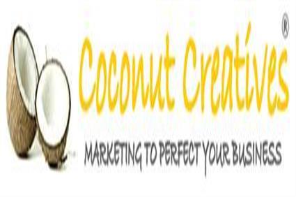 Coconut Creatives