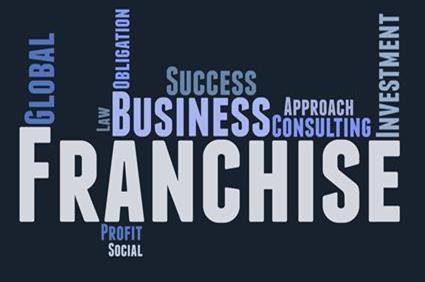 franchise 2