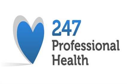 247 health