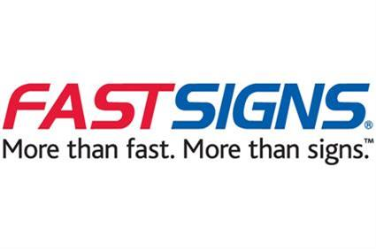 fastsigns logo 2012 10730528