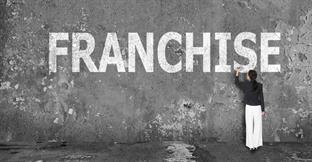 5 reasons to buy a franchise
