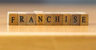 The 7 qualities of perfect master franchisee