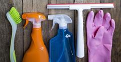 Five Things to Look for in a Cleaning Franchise