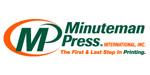 Minuteman Press International