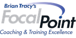 FocalPoint International