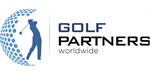 Golf Partners Worldwide