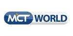 MCT World